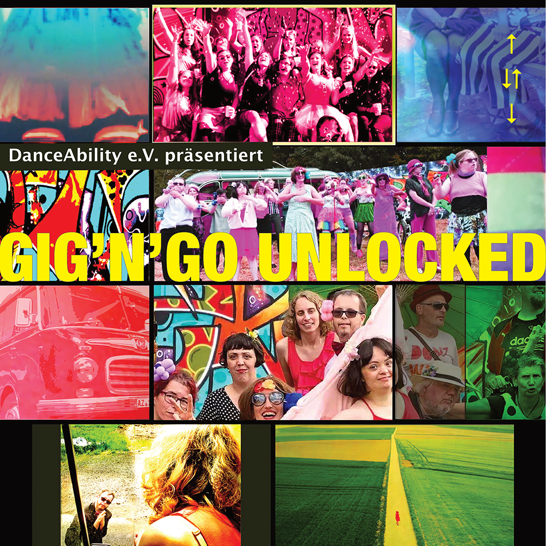 gig'n'go unlocked