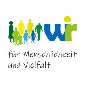 https://www.wir-fmv.org